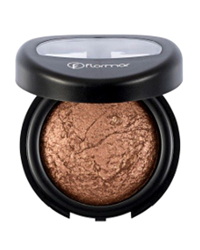 Image result for terracota eyeshadow